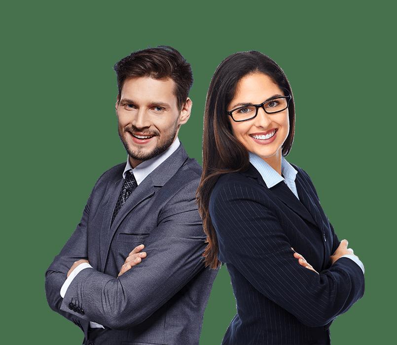 Consultanță Executive Recruitment București