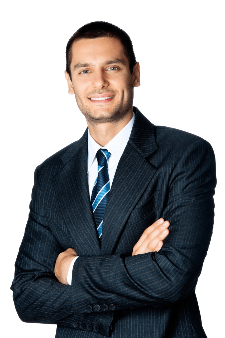 Manager Executive Recruitment București