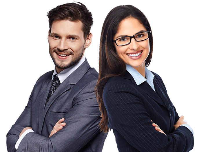 Executive Recruitment Romania Consultants in Bucharest