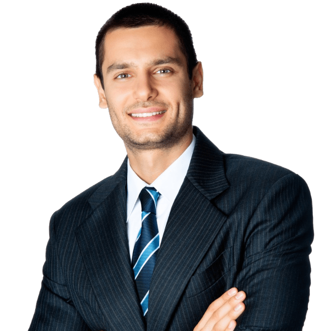 Manager Executive Recruitment Romania in Bucharest