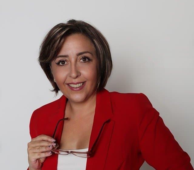 Raluca Ionascu